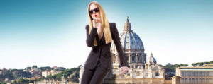 Hairloxx-Professional-Rome-banner