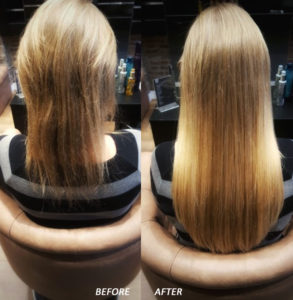 before-after-hairloxx-amsterdam