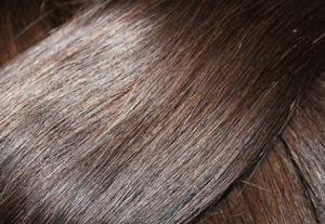 Hairloxx-color-paris
