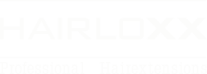Hairloxx Professional