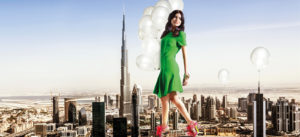 Hairloxx-Dubai
