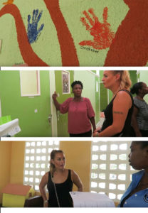 visit-huize-st-jozef-curacao-hairloxx-foundation