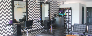 Hairloxx-Hairextensions-studio-curacao-banner