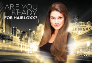 Are_you_ready_for_Hairloxx_Professional_Las_Vegas