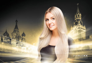 Hairloxx_Professional_Moscow