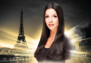 Hairloxx_Professional_Paris