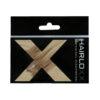 Hairloxx Professional Havana - 55/60 cm
