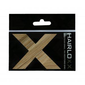 Hairloxx-Hairextensions-Marseille