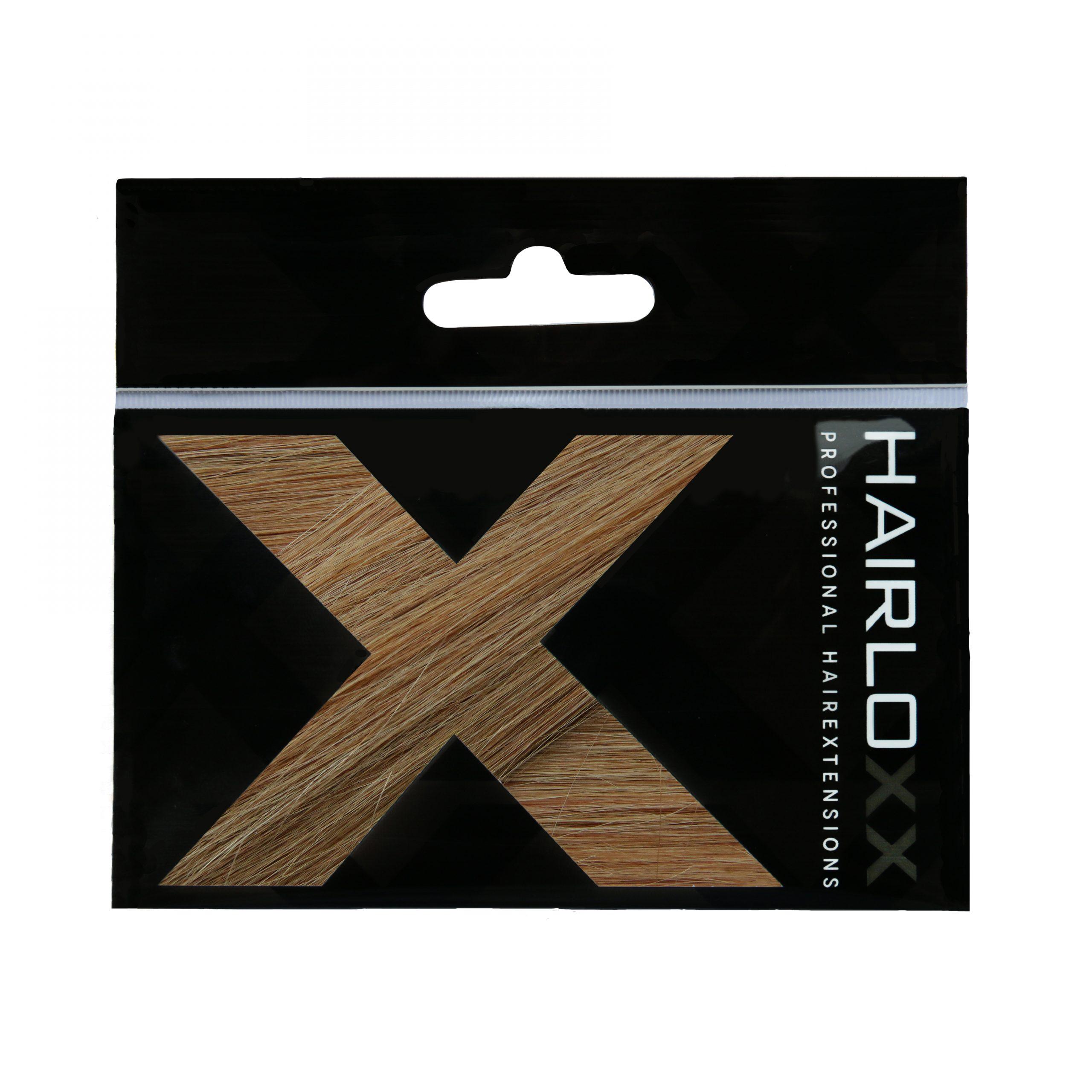 Hairloxx-Hairextensions-Mumbai