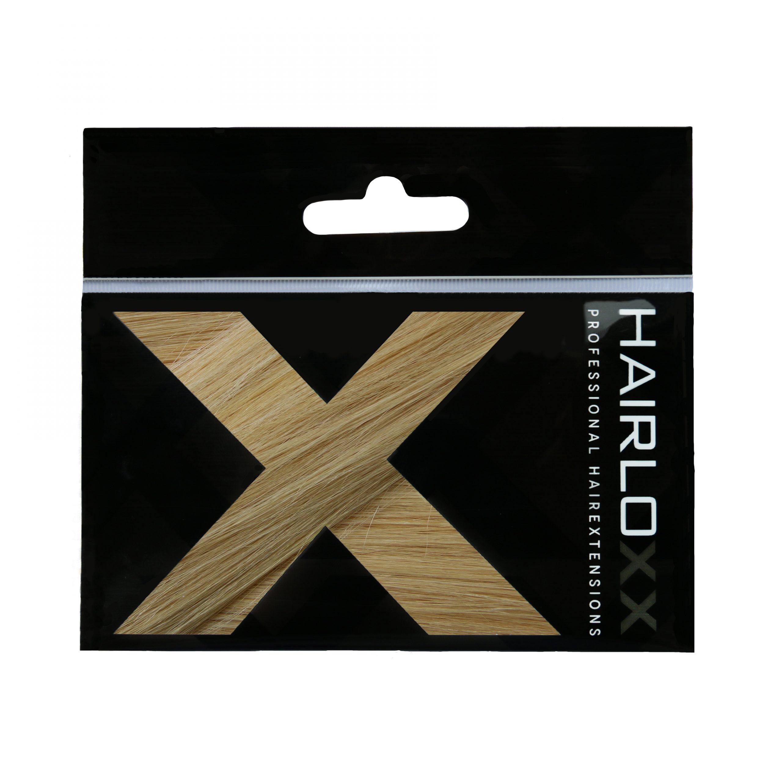 Hairloxx-Hairextensions-Santorini