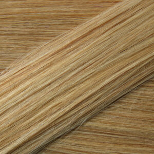 Hairloxx Professional Hairextensions Color Monaco