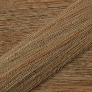 Hairloxx-Professional-Hairextensions-Color-Mumbai