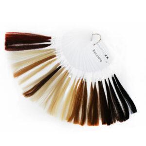 Hairloxx Professional Kleurenring